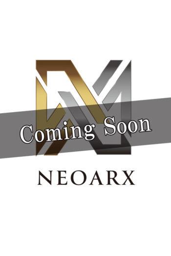 NEO ARX(FC店)