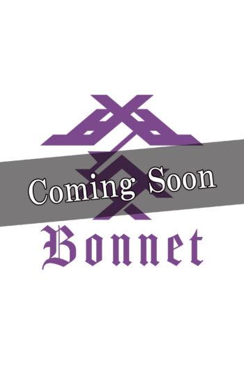 BONNET(FC店)