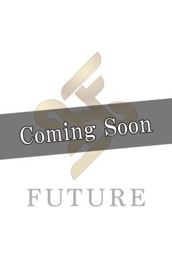 FUTURE(FC店)