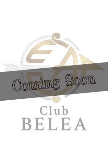 BELEA(FC店)