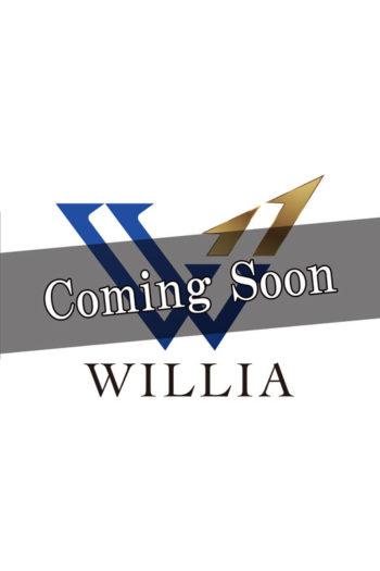 WILLIA(FC店)