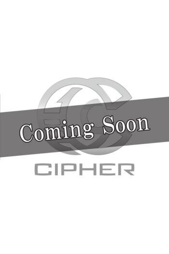 CIPHER(FC店)