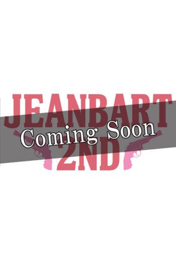 JEANBART(FC店)