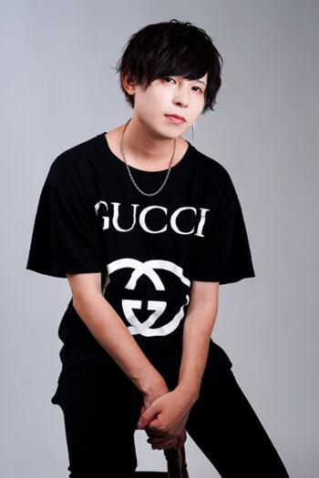 ADVENT(FC店)